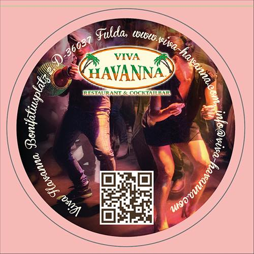 Foto: Havanna Bar